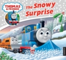 Image for The snowy surprise