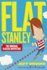 Image for Flat Stanley