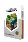 Image for Minecraft guide collection
