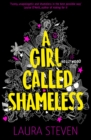 Image for A girl called Shameless