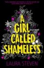 Image for A girl called Shameless