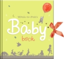 Image for Winnie-the-Pooh's Baby Book