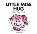 Image for Little Miss Hug