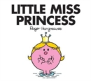 Image for Little Miss Princess