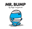 Image for Mr. Bump