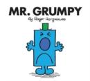 Image for Mr. Grumpy