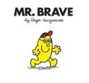 Image for Mr. Brave