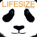 Image for Lifesize