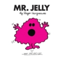Image for Mr. Jelly