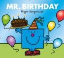 Image for Mr. Birthday