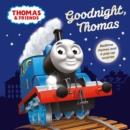 Image for Goodnight Thomas