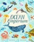 Image for Ocean emporium