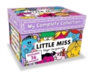 Image for Little Miss: My Complete Collection Box Set