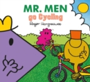 Image for Mr Men go cycling
