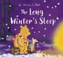 Image for The long winter's sleep