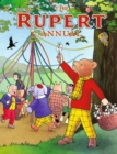 Image for The Rupert Annual 2019