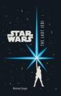 Image for The last Jedi