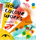 Image for How colour works
