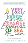 Image for Very Large Expanse of Sea