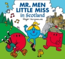 Image for Mr. Men in Scotland