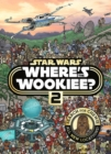 Image for Where's the Wookiee?2
