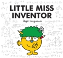 Image for Little Miss Inventor