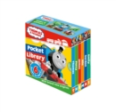 Image for Thomas & friends pocket library