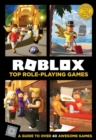 Image for Roblox top role-playing games