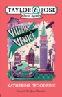 Image for Villains in Venice