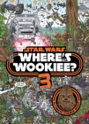 Image for Where's the Wookiee?3