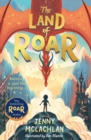 Image for The Land of Roar
