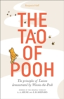 Image for The Tao of Pooh