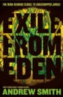 Image for Exile from Eden, or, After the hole