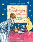 Image for The goodnight collection  : bedtime stories for sleepy heads