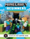 Image for Minecraft for beginners