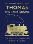 Image for Thomas the Tank Engine  : complete collection
