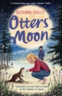Image for Otters' moon
