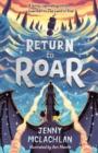 Image for Return to Roar