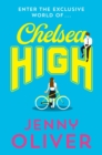 Image for Chelsea High