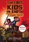 Image for The last kids on Earth and the zombie parade