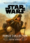 Image for Force collector