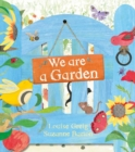 Image for We are a garden