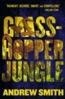 Image for Grasshopper jungle
