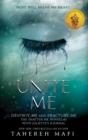 Image for Unite Me
