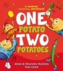Image for One potato, two potatoes
