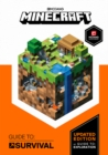 Image for Minecraft: Guide to survival