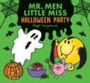 Image for Halloween party