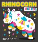 Image for Rhinocorn rules!