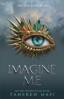 Image for Imagine me