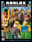 Image for Roblox character encyclopedia